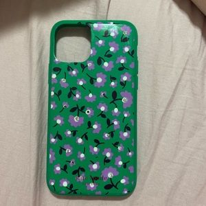 Kate Spade iPhone Case for 11 pro